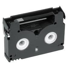 Dcr pc7e 1996 for Mini lecteur dvd de salon